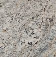 Delicatus Granite Slabs Suppliers