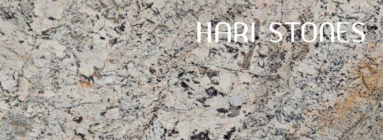 Delicatus Granite Slabs Suppliers