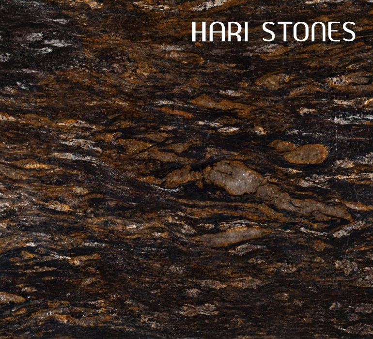 Orion Granite Slabs Distributors and Suppliers