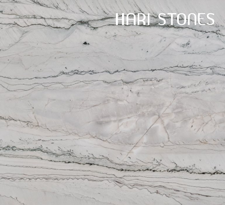 Opus White Quartz Slabs Suppliers