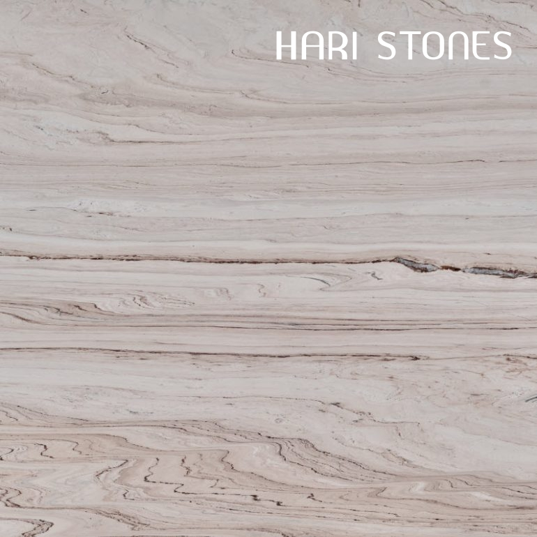 Palissandro Classico Marble Slabs Suppliers
