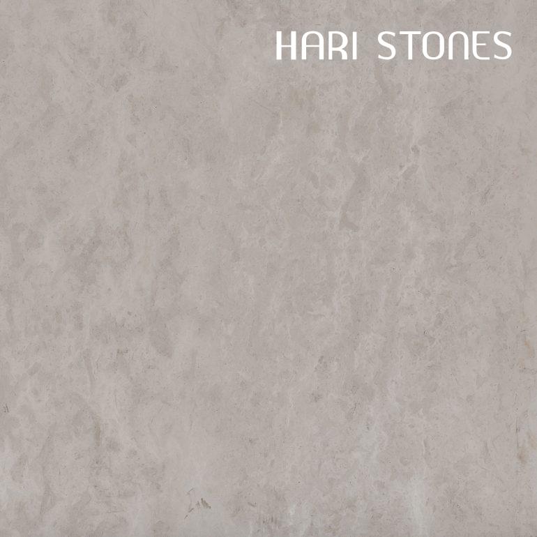 Persiano Limestone Slabs Suppliers