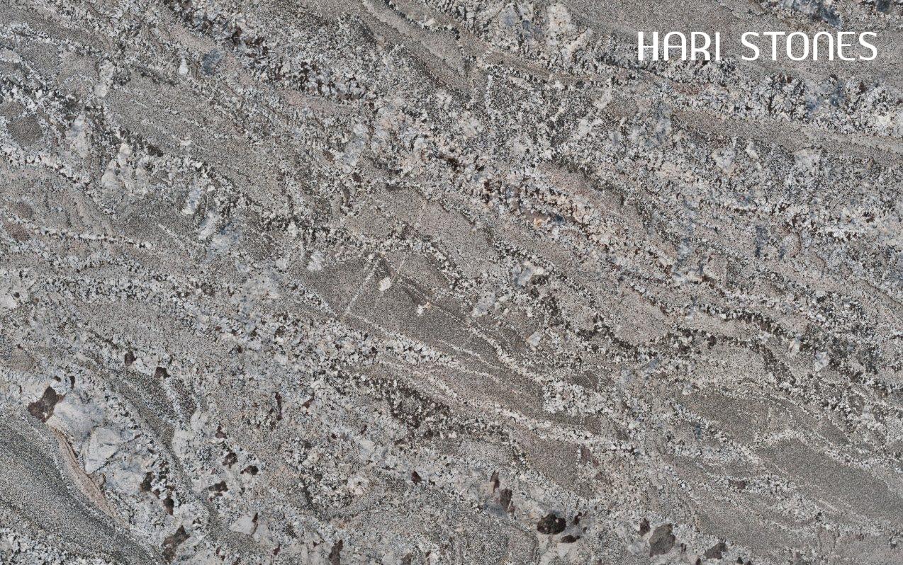 Pietra Lennon Granite Slabs Distributors