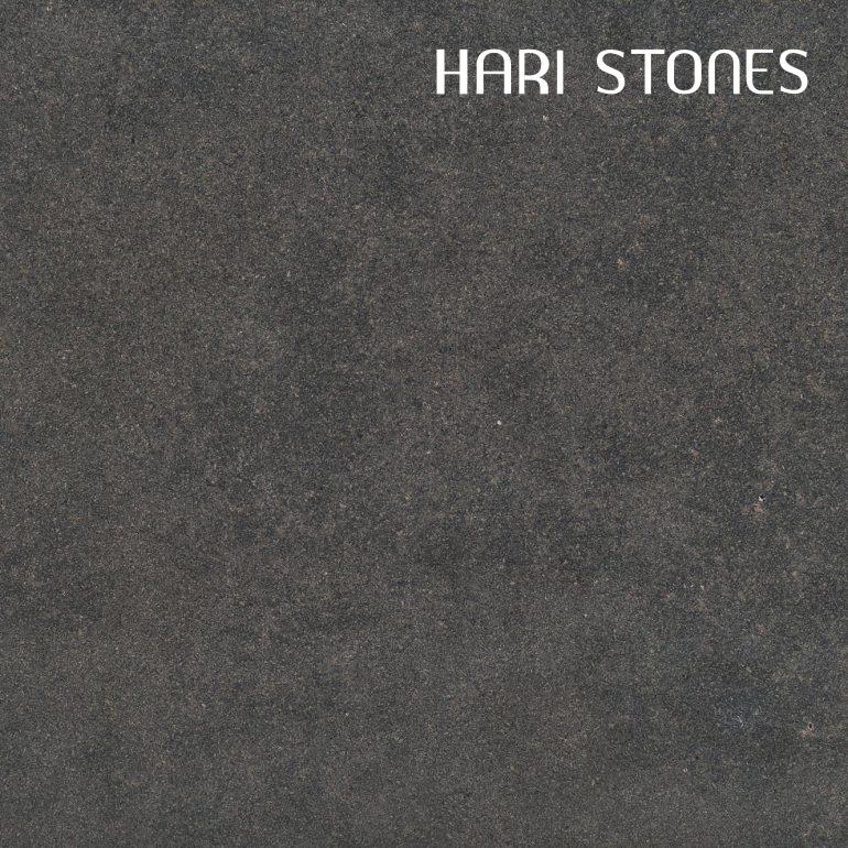 Blue Basalt Honed Tiles Distributors