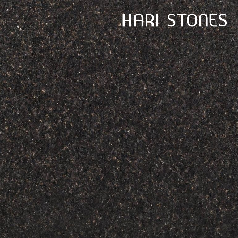 Black Pearl Granite Tiles Distributors