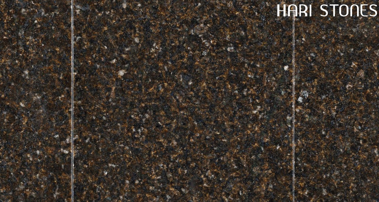 Ubatuba Granite Tile Suppliers