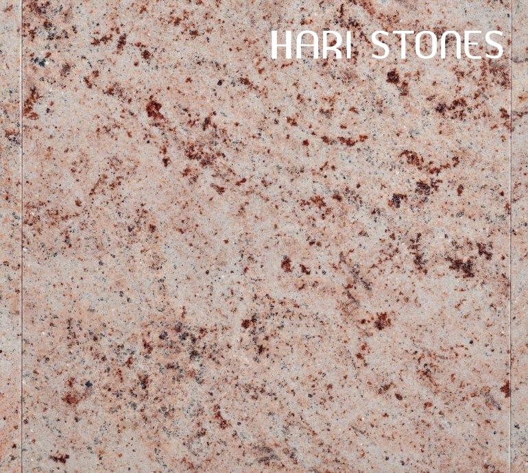 Ivory Brown Granite Tile Distributors