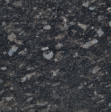 Granite Silver Pearl Slab Supplier
