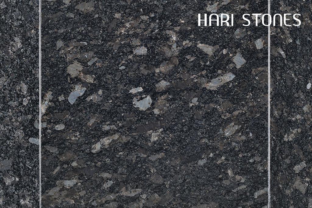 Granite Silver Pearl Slab Supplier