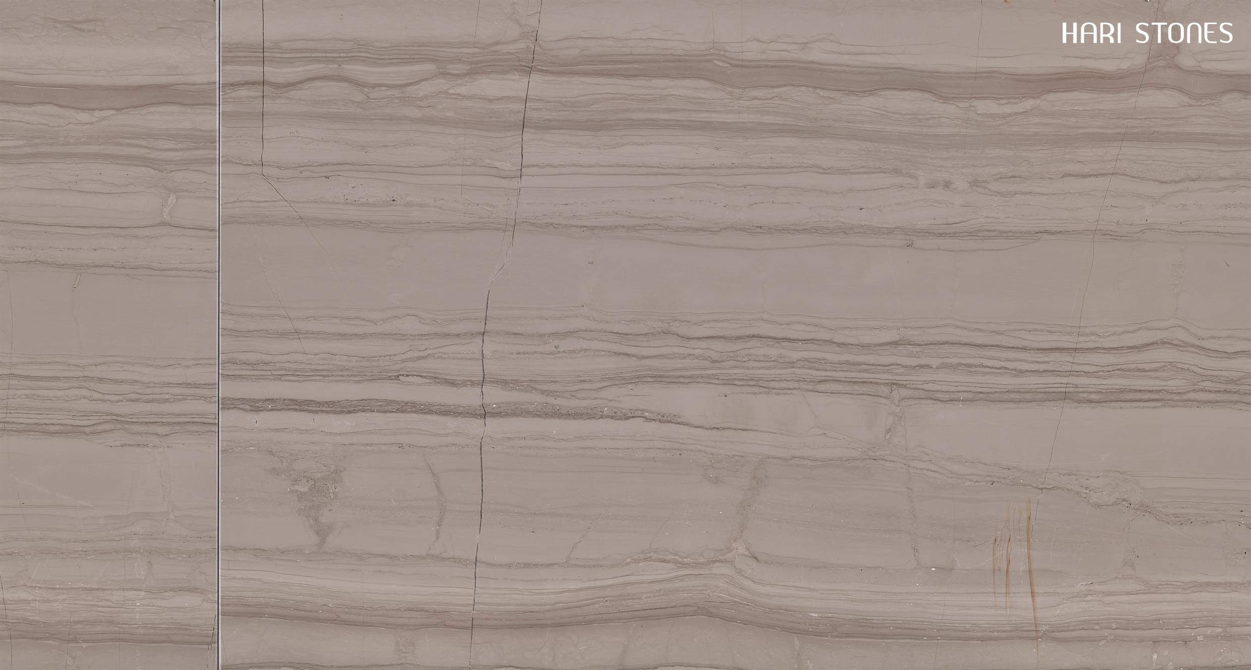 Athens Grey Polished Marble Tiles Suppliers