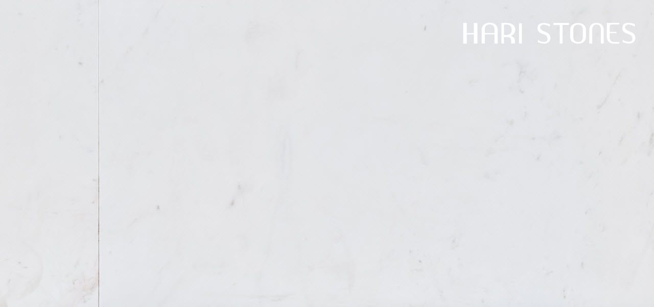 Pighes White Marble Slabs Suppliers and Distributors