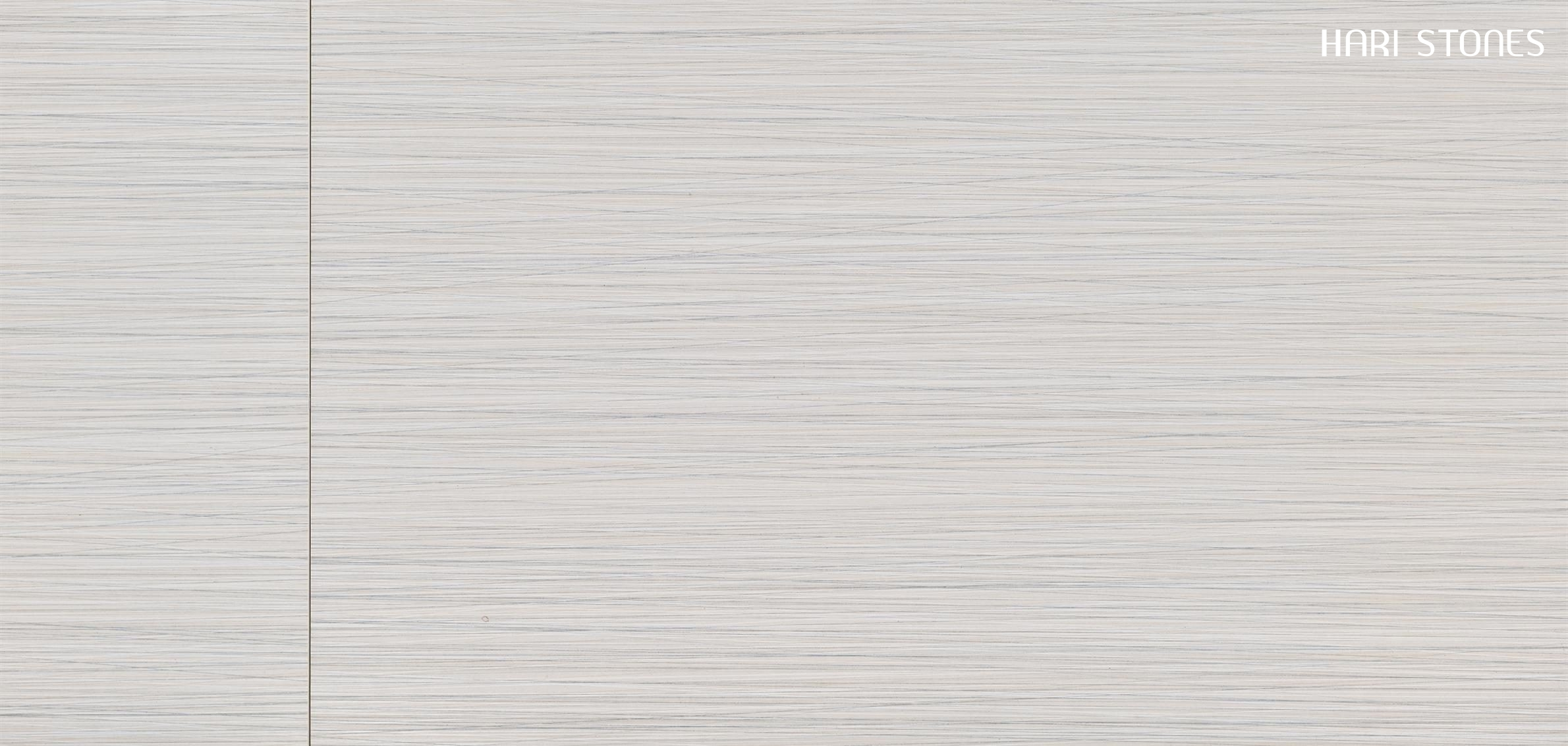 Vanilla Glazed Bamboo Porcelain Tiles