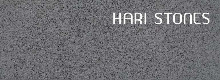Irah 215 Frost Grey Slabs Distributors