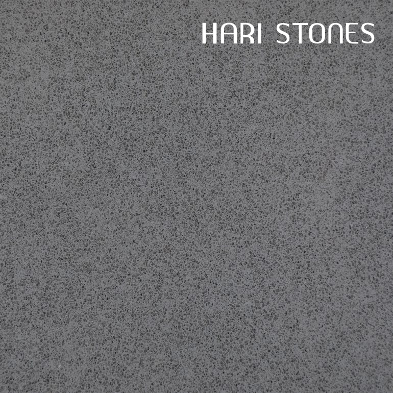 Irah 215 Frost Grey Slabs Distributors