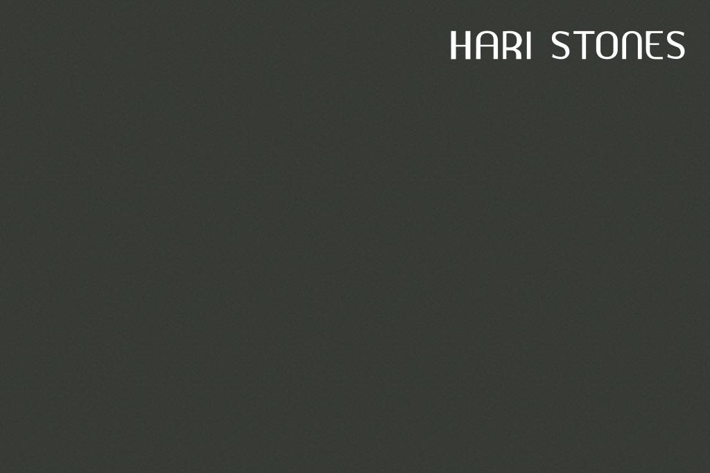 Basic Black Slab Supplier