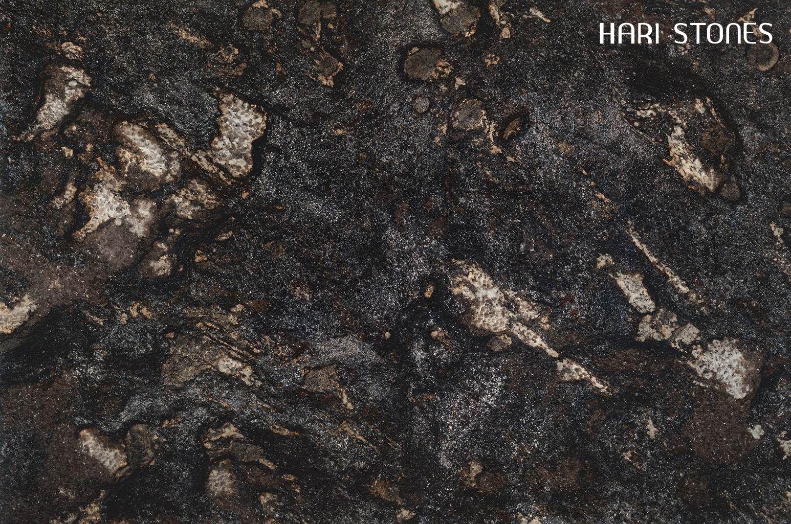 Glassia Gold Granite Slabs suppliers