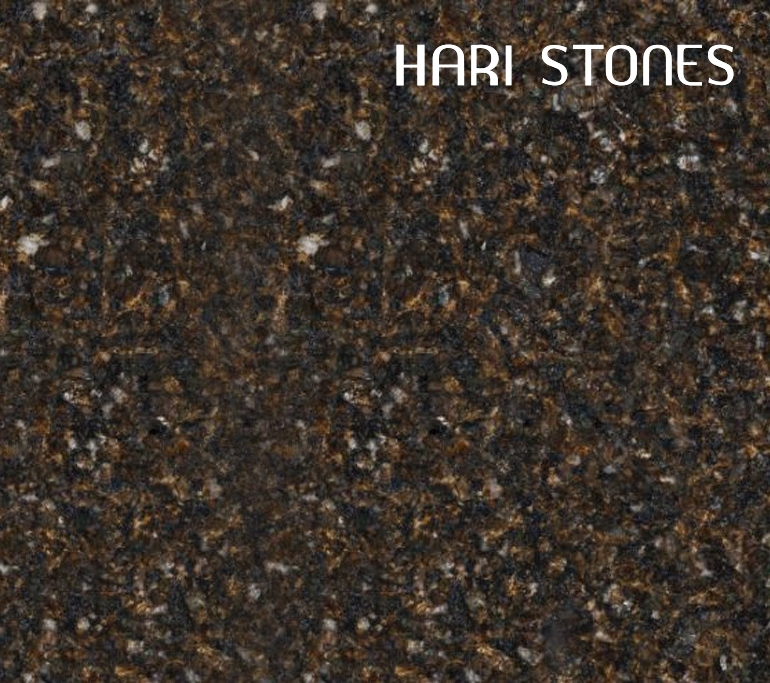 Hari Green Granite Tiles Suppliers