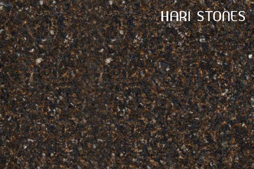 Hari Green Granite Tiles Suppliers