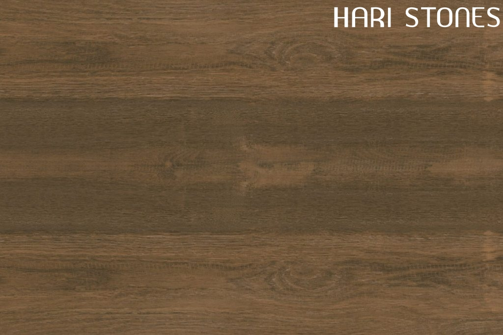 Natura Brown Slabs Special Order