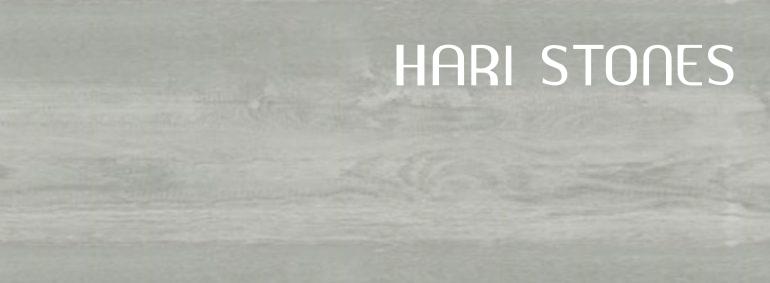 Natura Grey Slab Supplier Vancouver