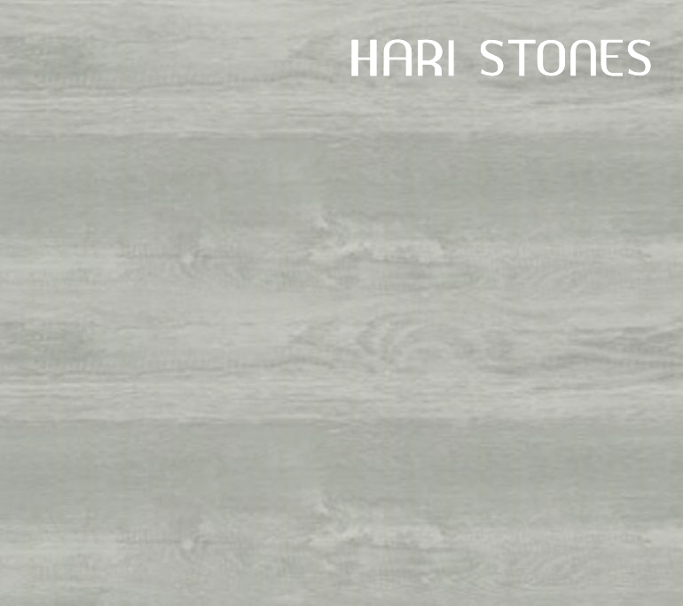 Natura Grey Slab Supplier Vancouver