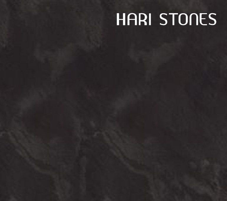 Slate Ebony Slabs Supplier and Distributor