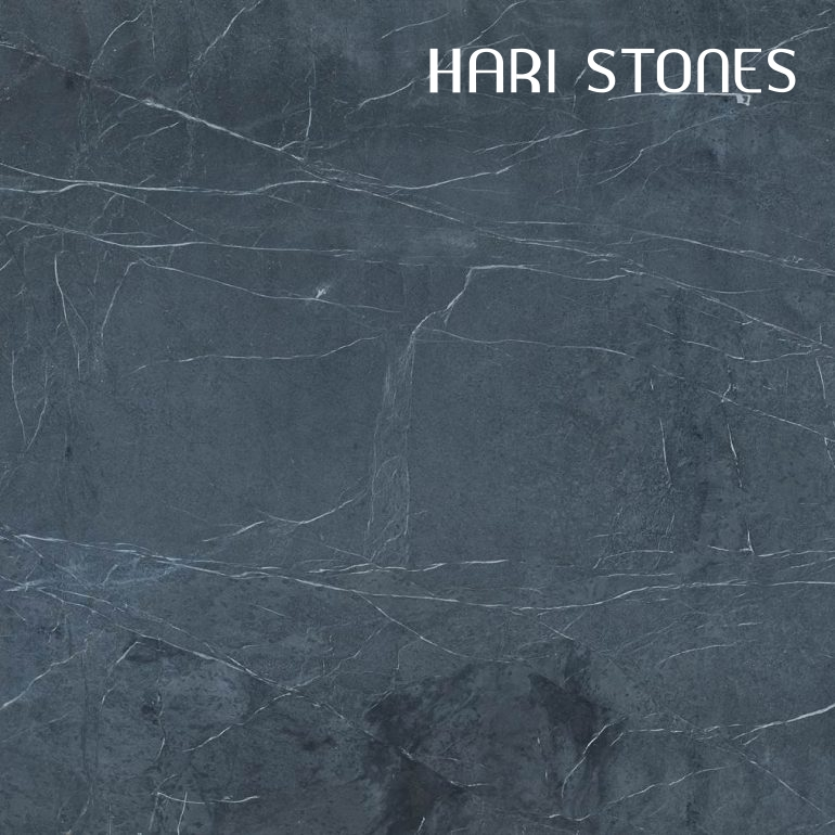 Soapstone Grey Honed Slabs Suppliers