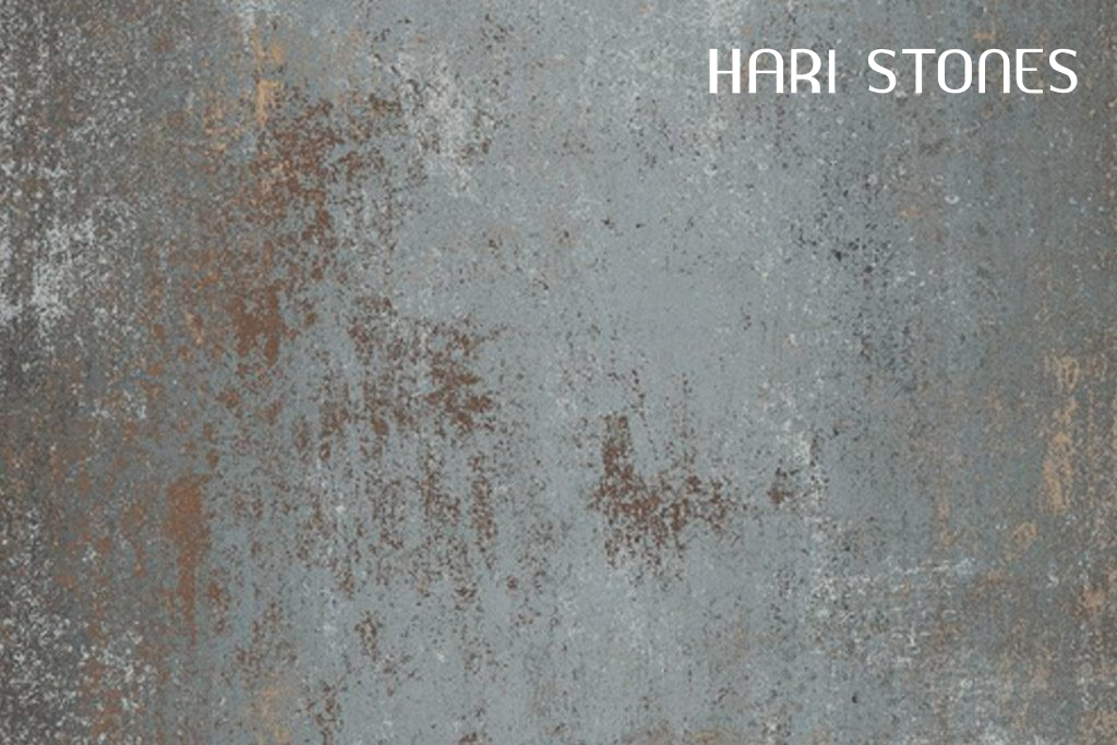 Steel Chrome Slab Supplier and Distributor