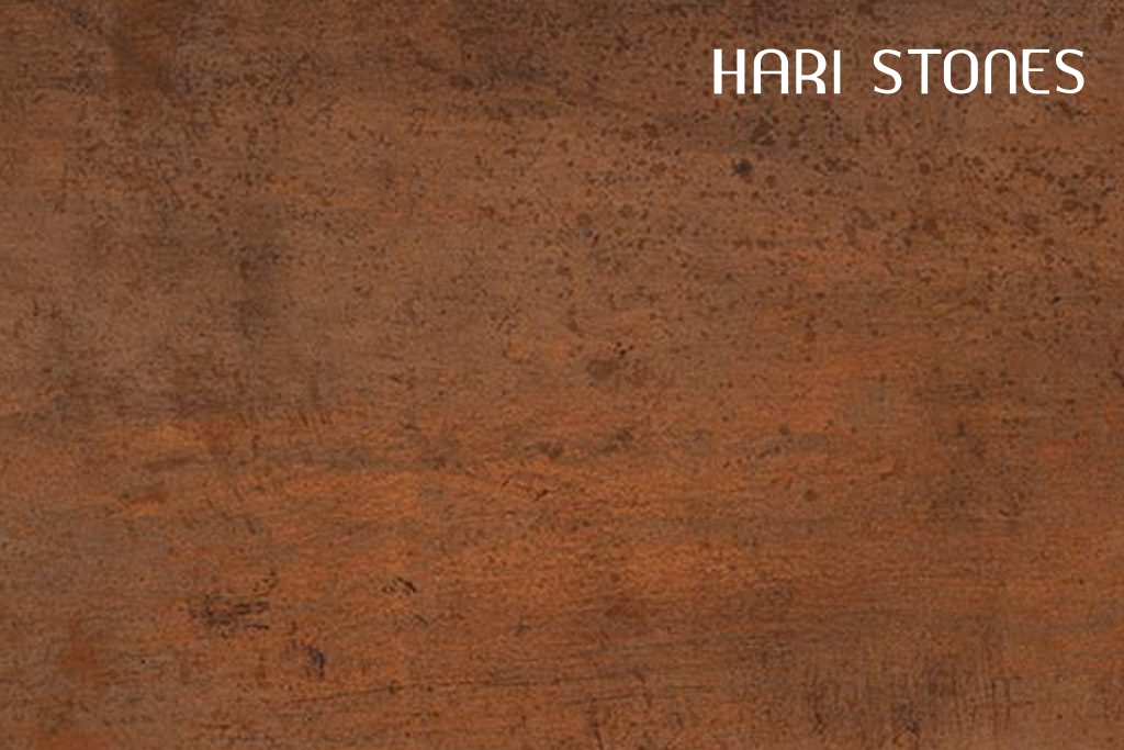 Steel Corten Slabs Suplliers and Distributors