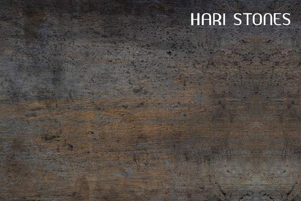 Steel Dark Slab Supplier Vancouver