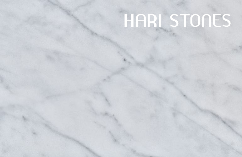 New Bianco Carrara Marble Tile Distributors