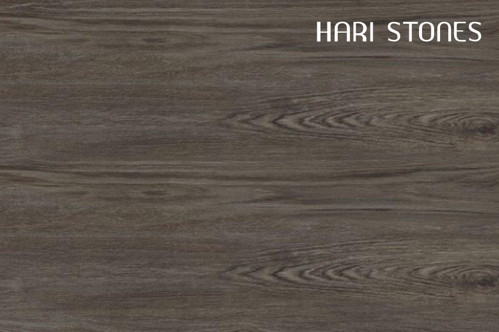 Wood Oak Slabs Special Order