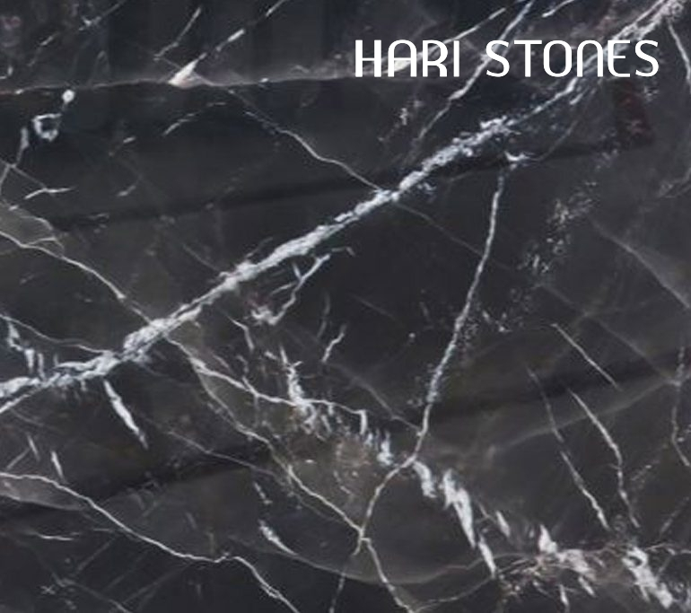Marble Calacatta Black Supplier and Distributor
