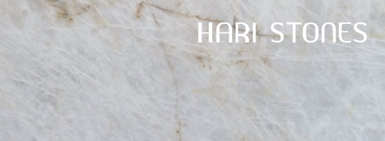 New Cristalo Quartz Slabs Suppliers and Distributors