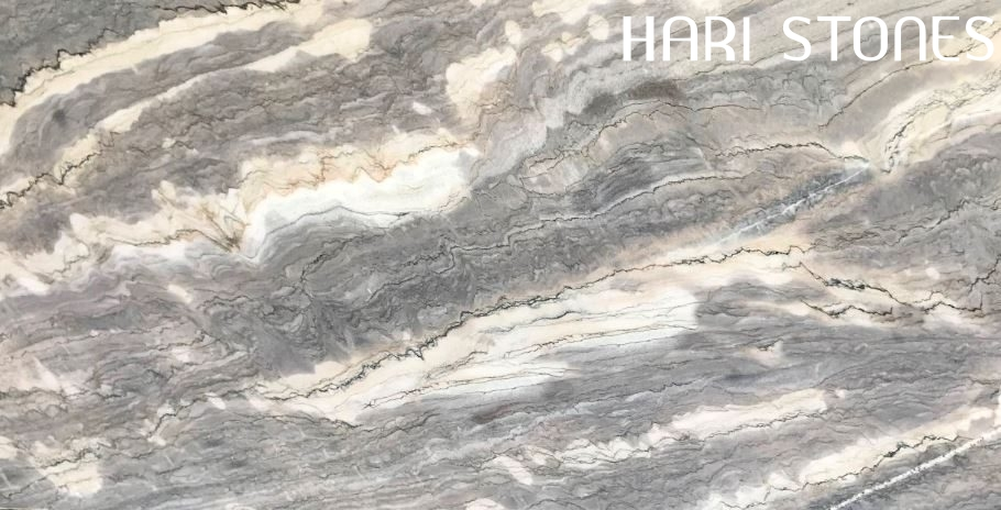 Nuvolatto Slabs Suppliers and Distributors