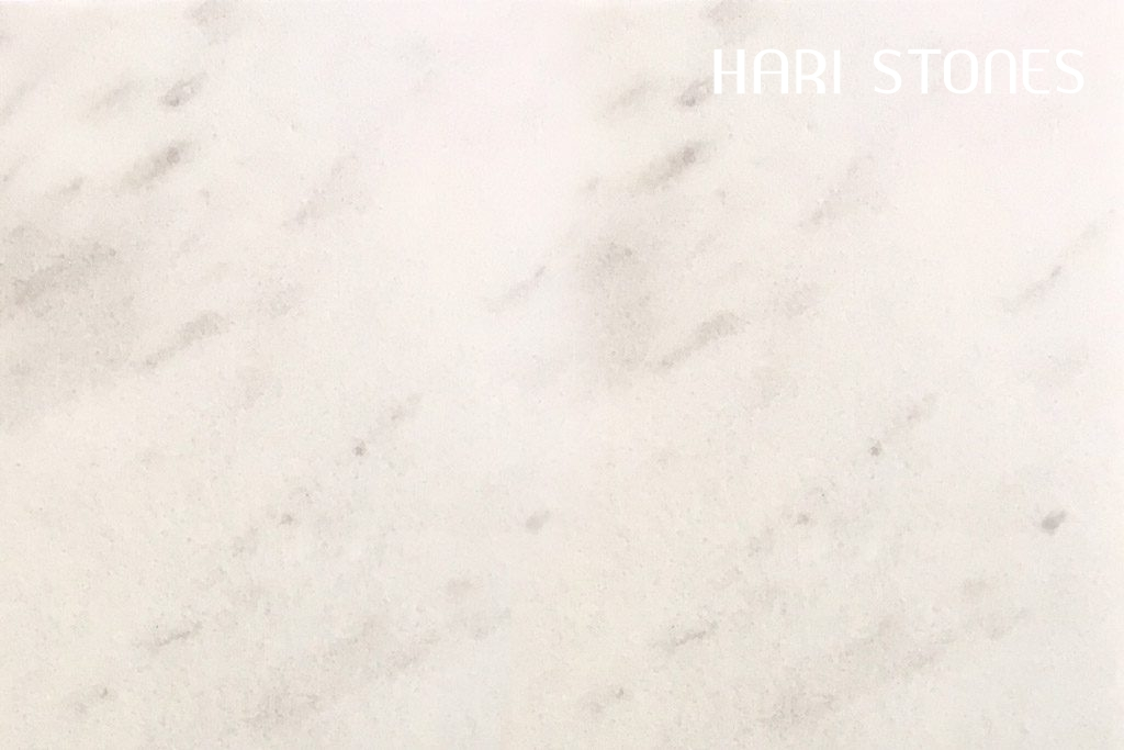 Bianco Ivy Honed Tiles Suppliers Vancouver, Burnaby