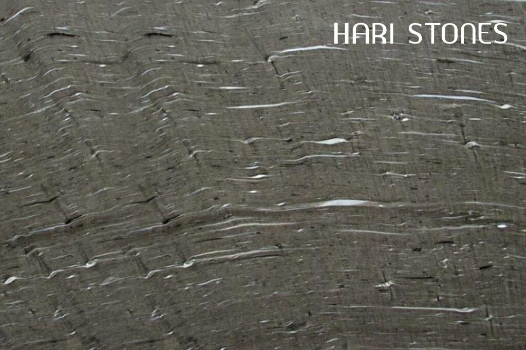 Brown Silk Granite Slabs Suppliers