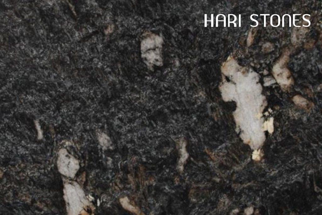 Cosmus Granite Slabs Suppliers