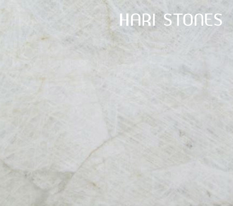 Cristallo Extra Quartz Slabs Distributors