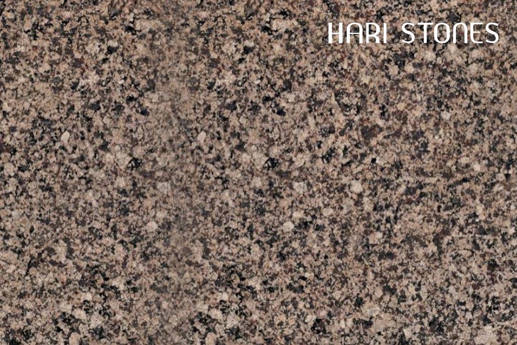 Desert Brown Granite Tiles Suppliers