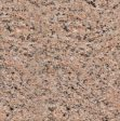 Giallo Veneziano Granite Tile Suppliers