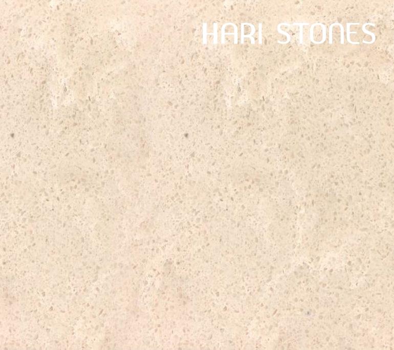 Irah 306 Driftwood Importers And Distributors Of Granite