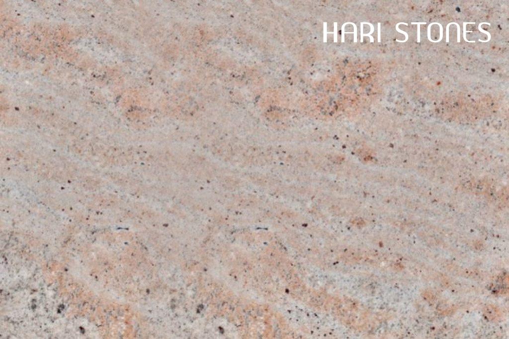 Granite Ivory Chiffon Tile