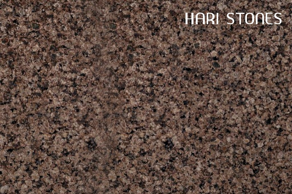 Merry Gold Granite Slab Suppliers and Distributors