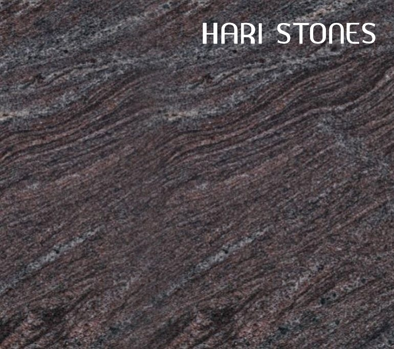 Paradiso Granite Slab Distributors