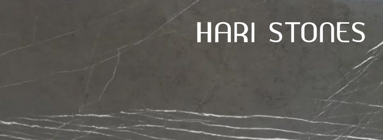 Pietra Grey Marble Slabs Distributors