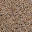 Sunrise Yellow Granite Tile Distributors