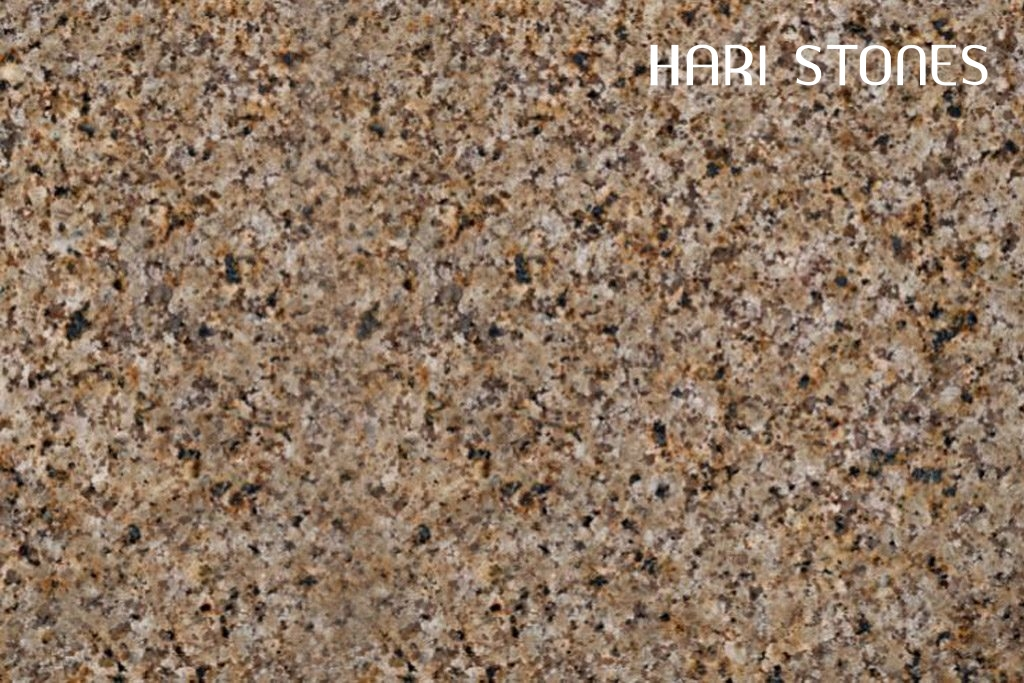 Sunrise Yellow Granite Tile Distributors