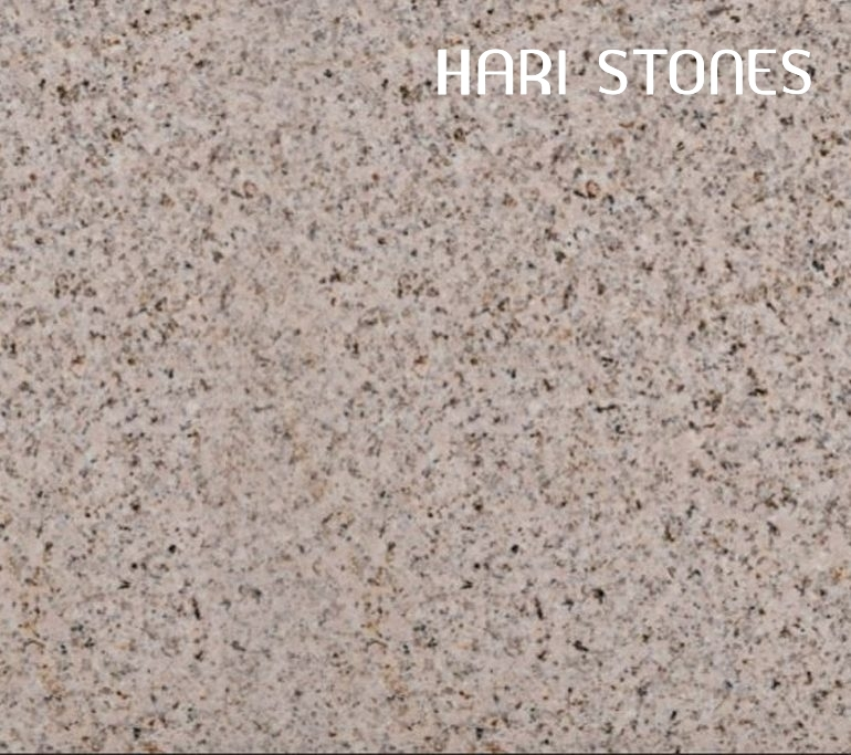 Sunset Gold Granite Slabs Distributors