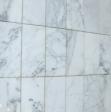 Mosaic Marble Statuario M20 Supplier